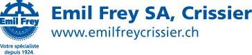 Emil-frey-crissier-mini