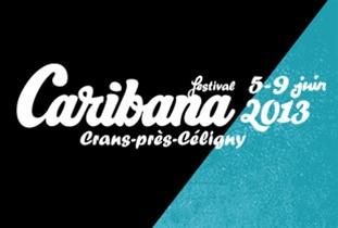 Graffeur_Logo_festival_Caribana