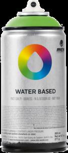water-based-mtn-spray-graffeur