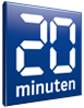 20Min-logo-graffiti