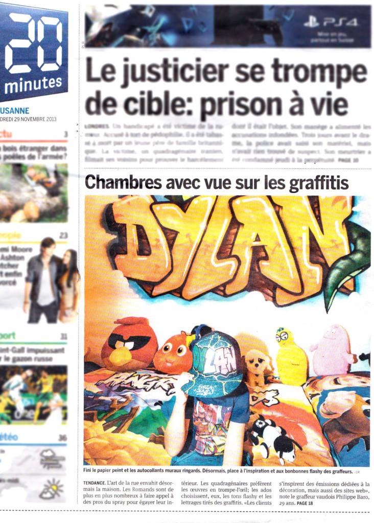 20minutes_chambre_graffiti_novembre_2013