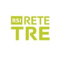 Radio Rete Tre interview Graffeur Baro