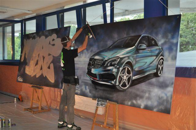 http://graffeur.ch/wp-content/uploads/2012/09/DSC_0019.jpg