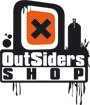 outsiders_shop_logo