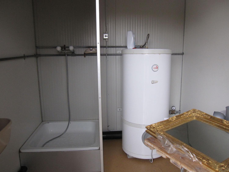 avant decoration douche toilettes - Decoration Douche Et Toilette