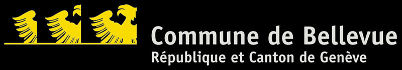 Graffeur_bellevue_geneve_logo