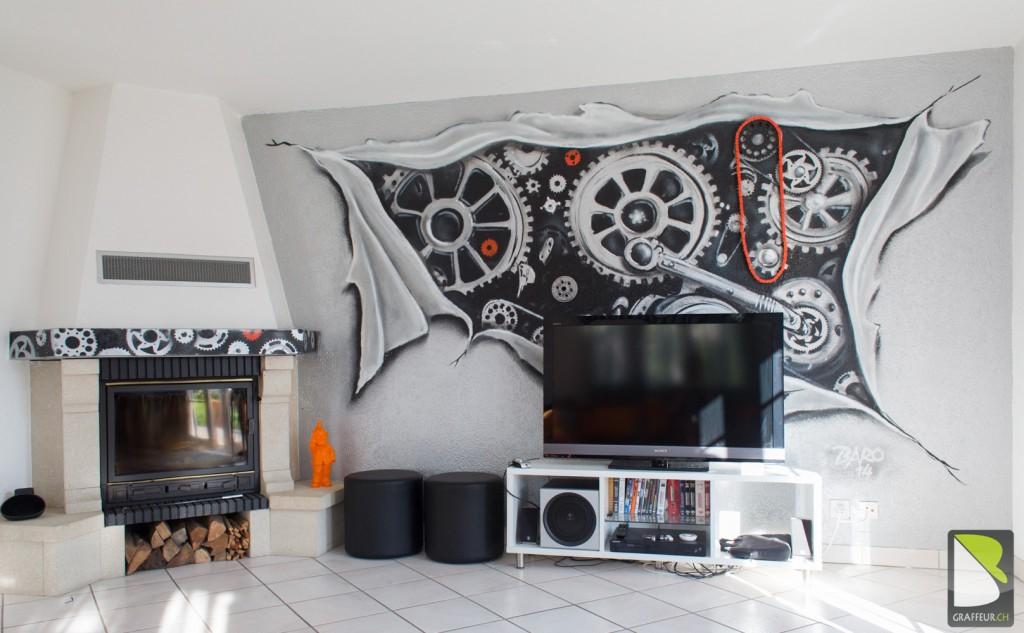 cuisine. Black Bedroom Furniture Sets. Home Design Ideas
