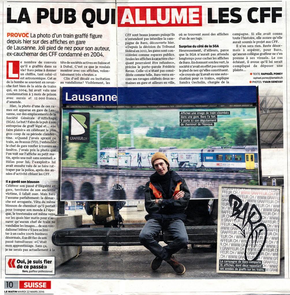 Article-Graffiti-CFF-Baro
