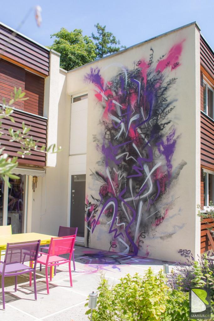 Facade_Geneve_Graffiti_Abstrait_Baro