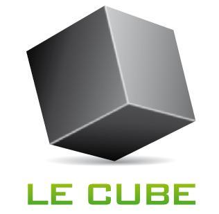 LeCube-graff