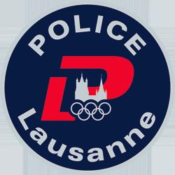 Police-Lausanne-Graffiti