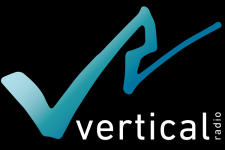 VerticalRadio_Logo_Graffiti