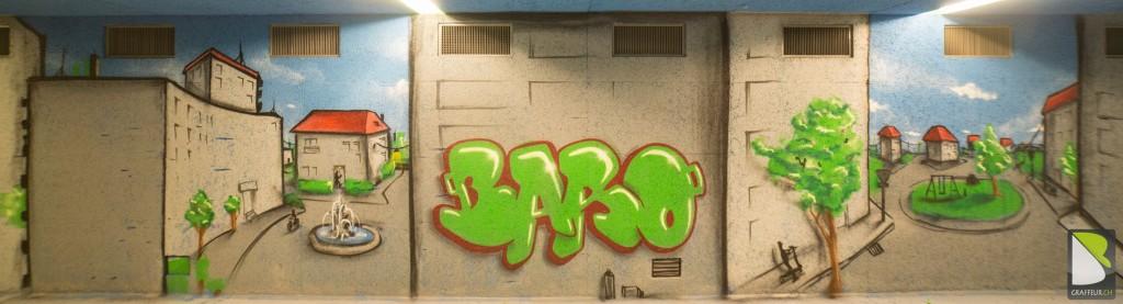 decor-urbain-graff-police-lausanne1