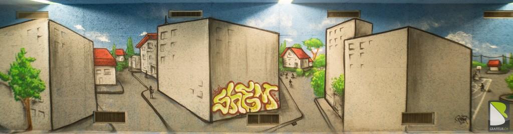 decor-urbain-graff-police-lausanne2